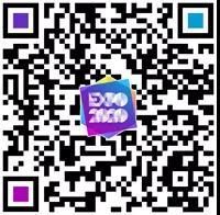 微信图片_20200630180101.jpg